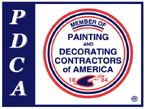 Painting and Decorating Contractors Association