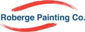 Roberge Painting Company: commercial painters, epoxy surfaces, epoxy flooring, industrial painting